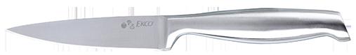 Cuchillo Mondador