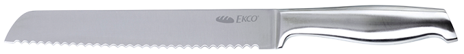 Cuchillo de Sierra